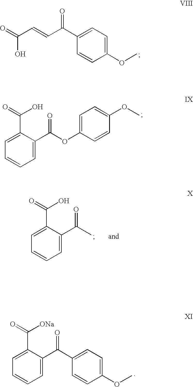Figure US08703228-20140422-C00008