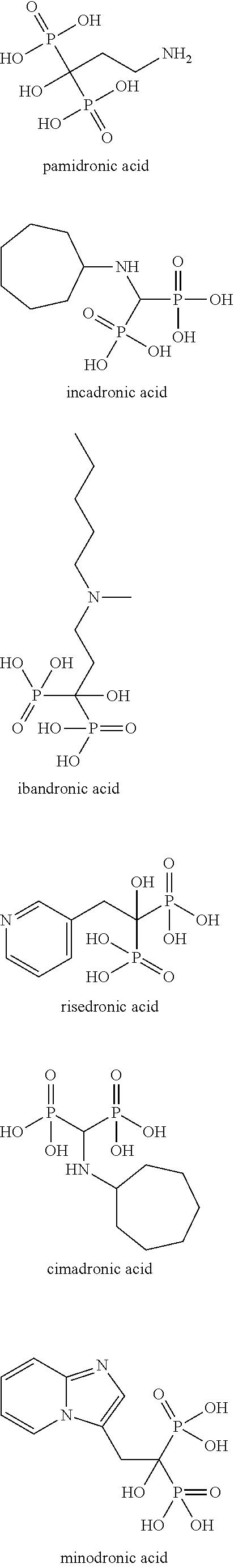 Figure US09867840-20180116-C00005