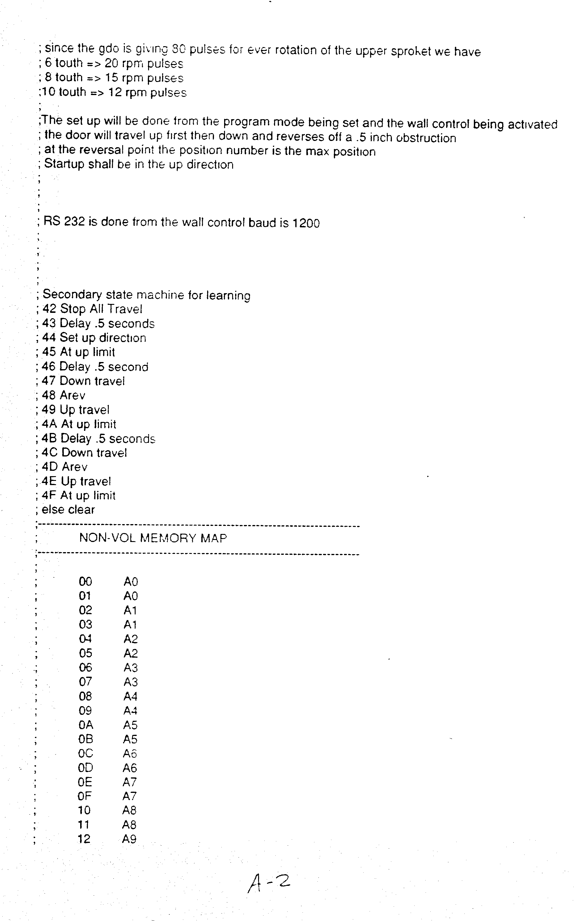 Figure US20030025470A1-20030206-P00002