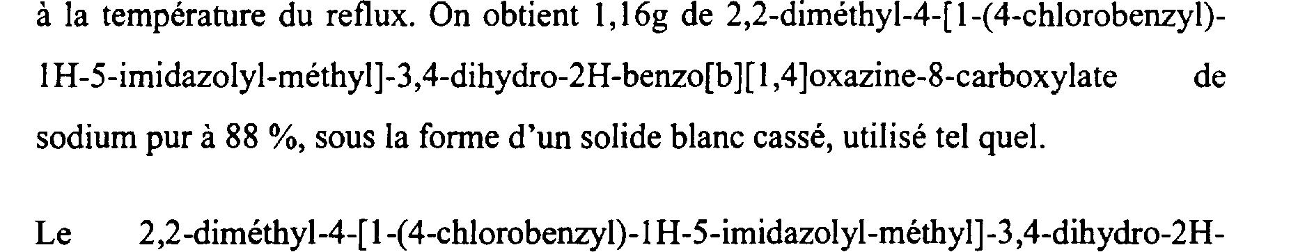 Figure img00640002
