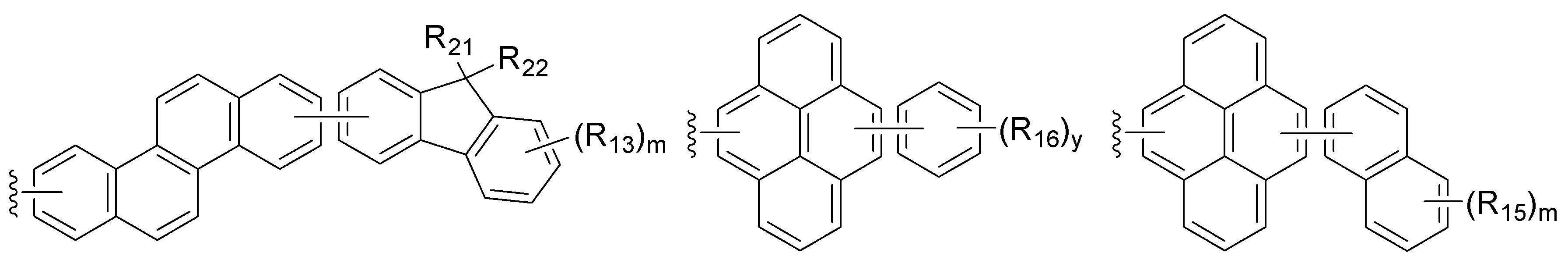 Figure 712009006163353-pat00682