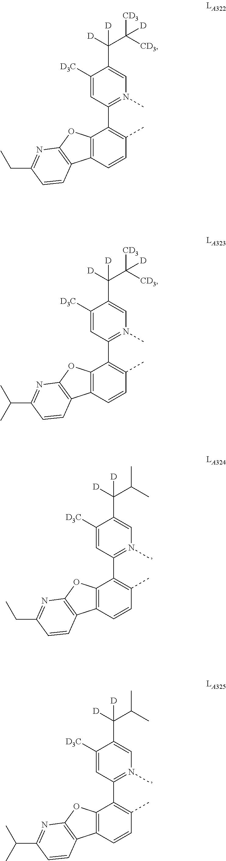 Figure US10043987-20180807-C00087