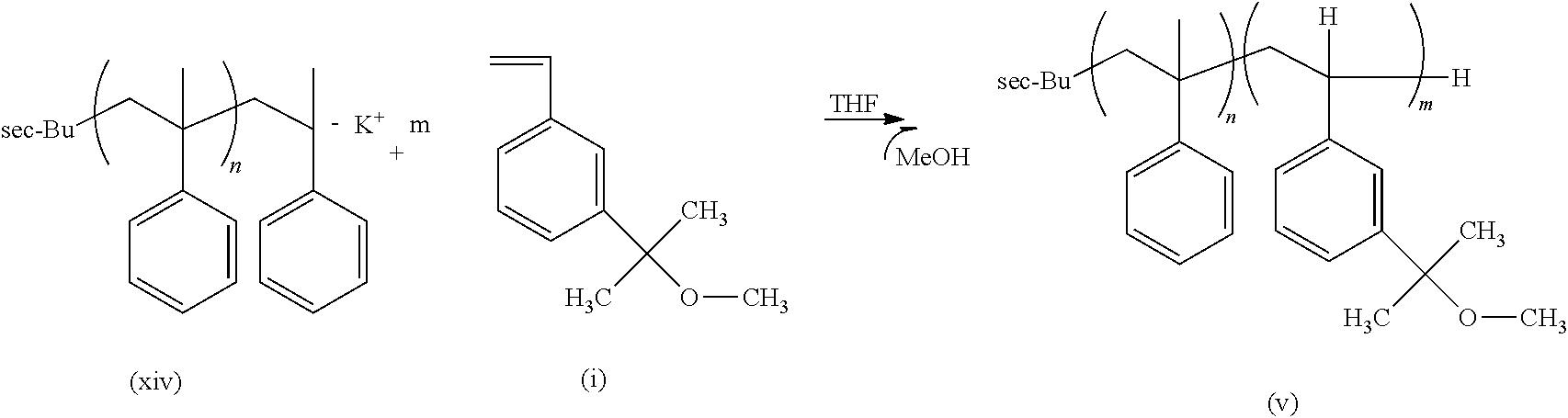 Figure US10280130-20190507-C00015