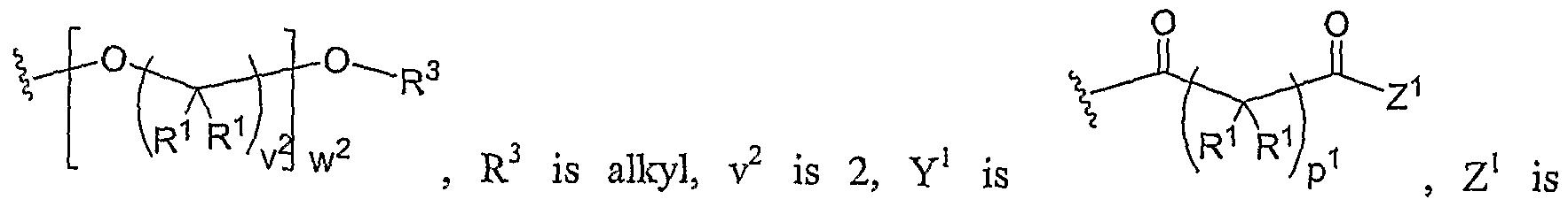 Figure imgf000327_0005