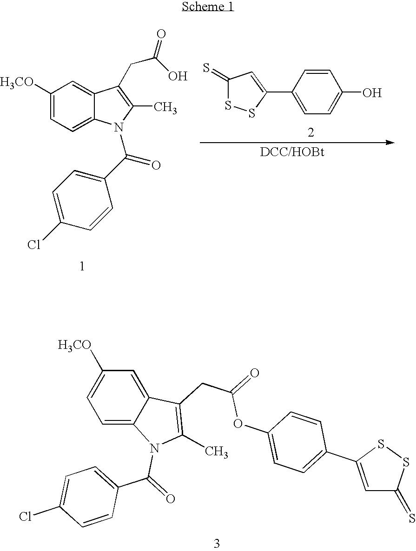 Figure US07741359-20100622-C00021