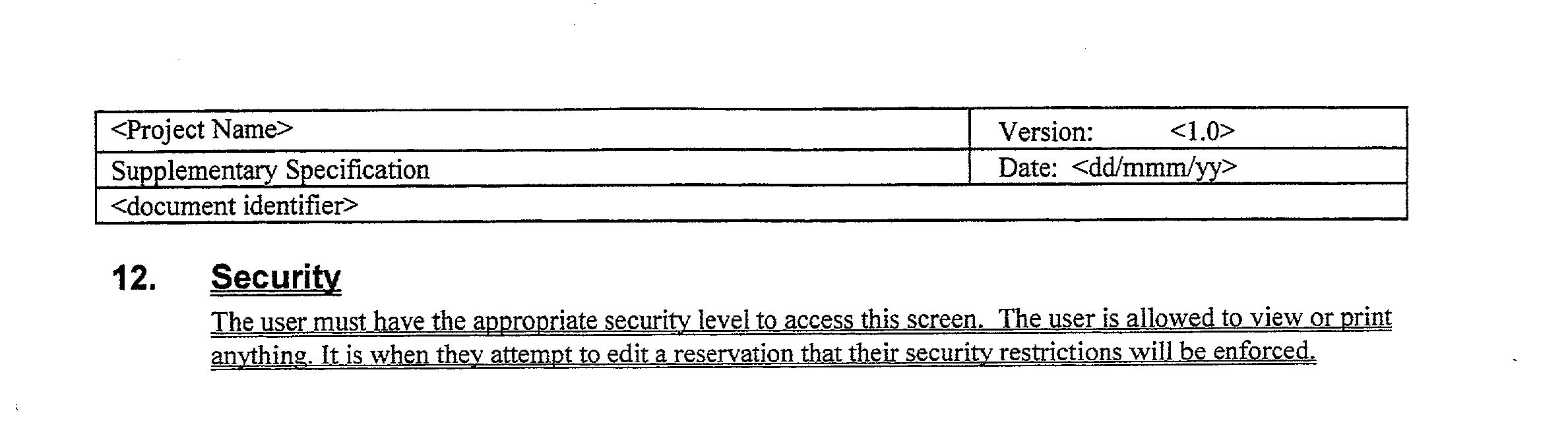 Figure US20030125992A1-20030703-P00223