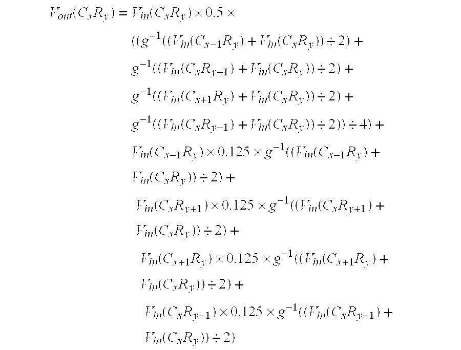 Figure US20030103058A1-20030605-M00013