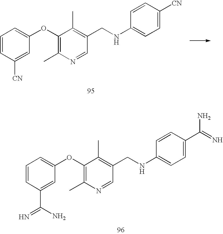 Figure US20060094761A1-20060504-C00120