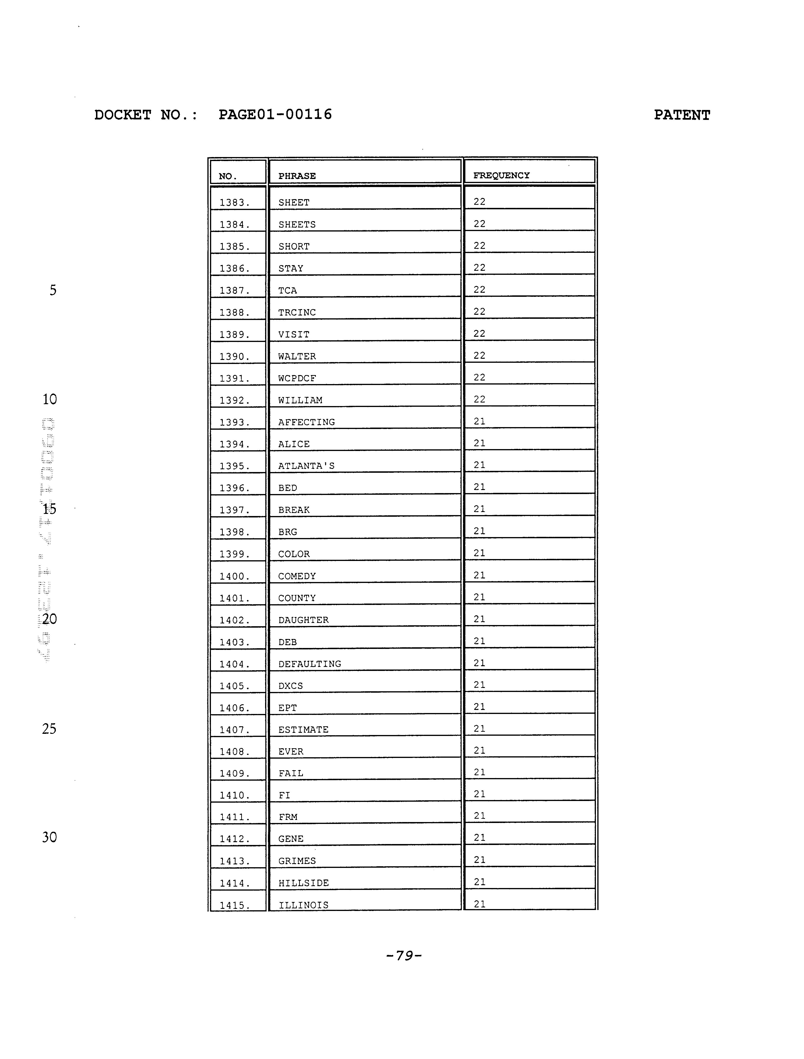 Figure US06198808-20010306-P00043