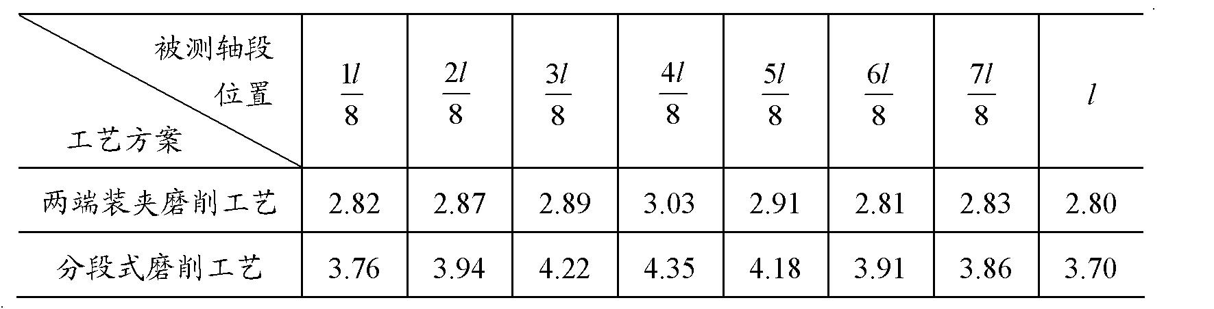 Figure CN202278455UD00052