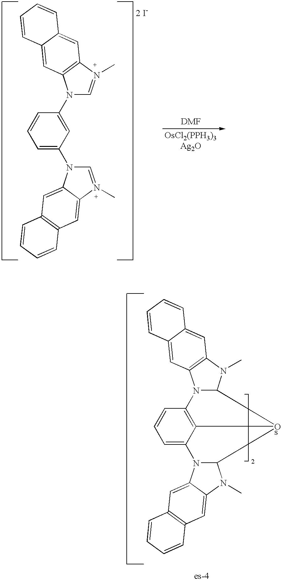 Figure US08383249-20130226-C00097