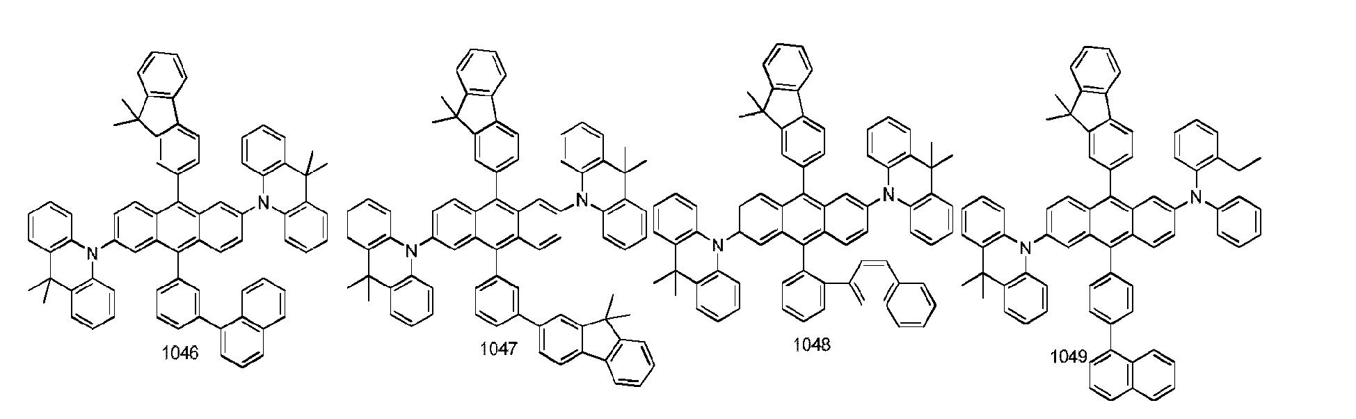Figure imgb0162