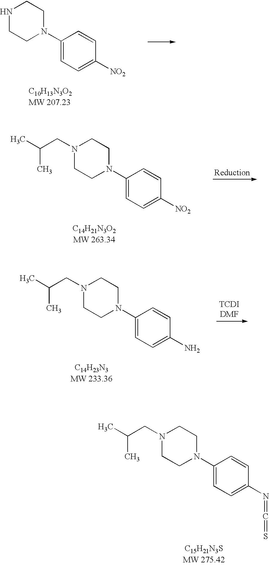 Figure US06756374-20040629-C00053