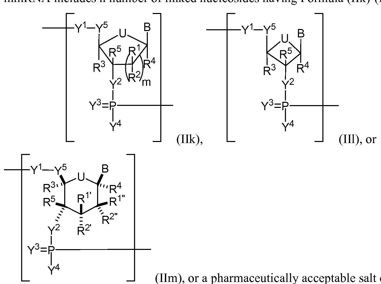 Figure imgf000038_0002