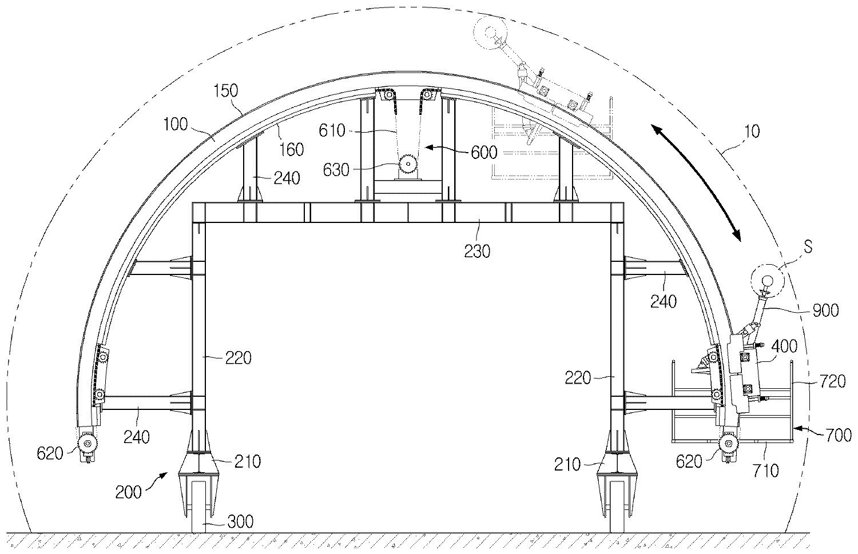 Figure P1020090085939