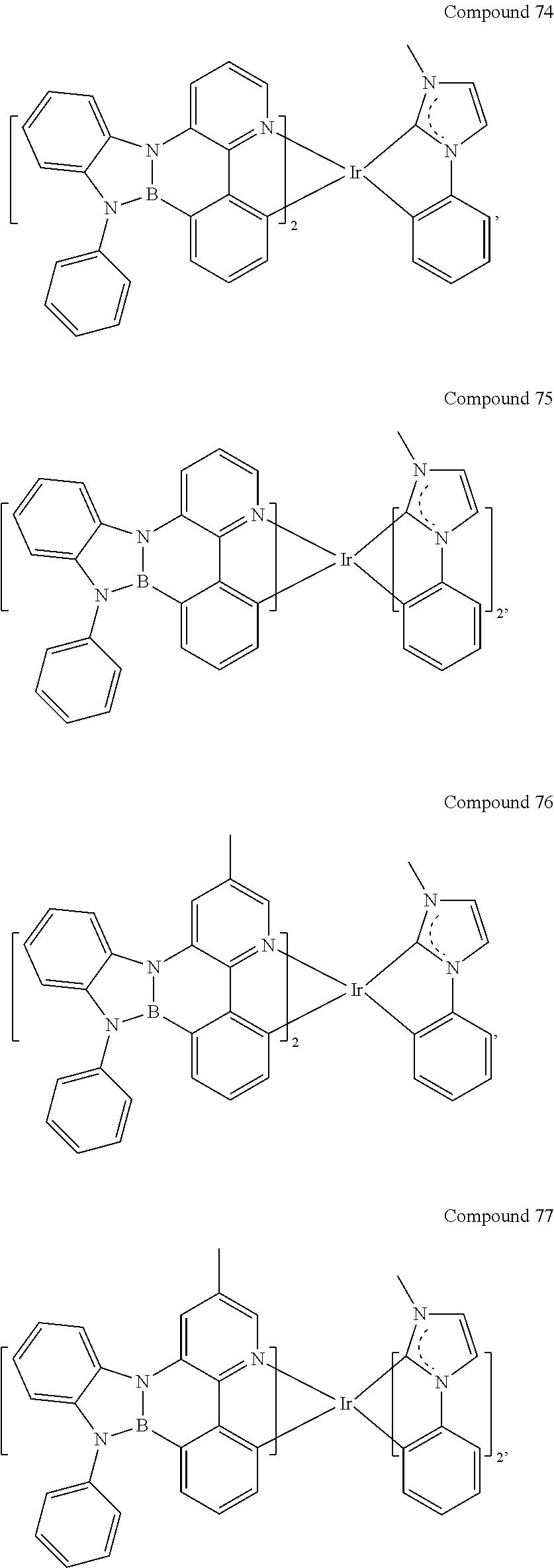 Figure US10033004-20180724-C00133