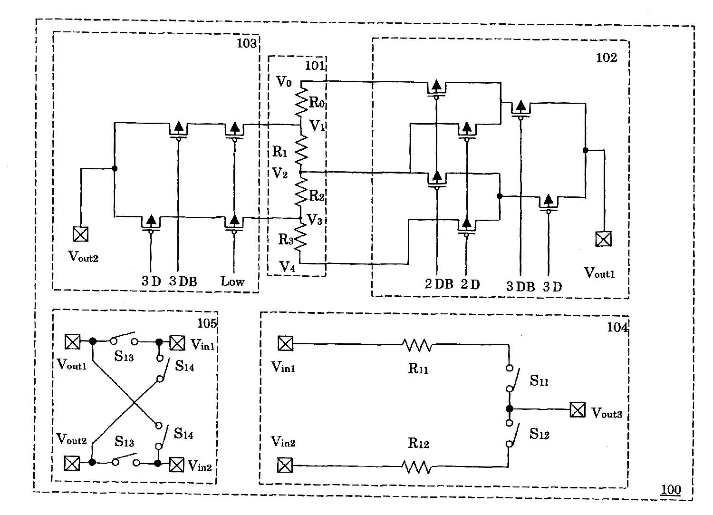 Figure R1020050006563