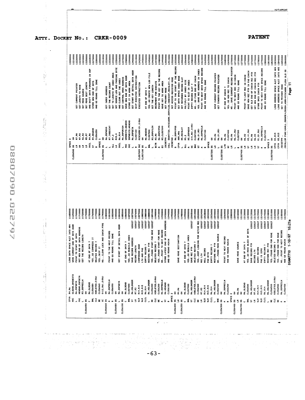 Figure US06301379-20011009-P00021