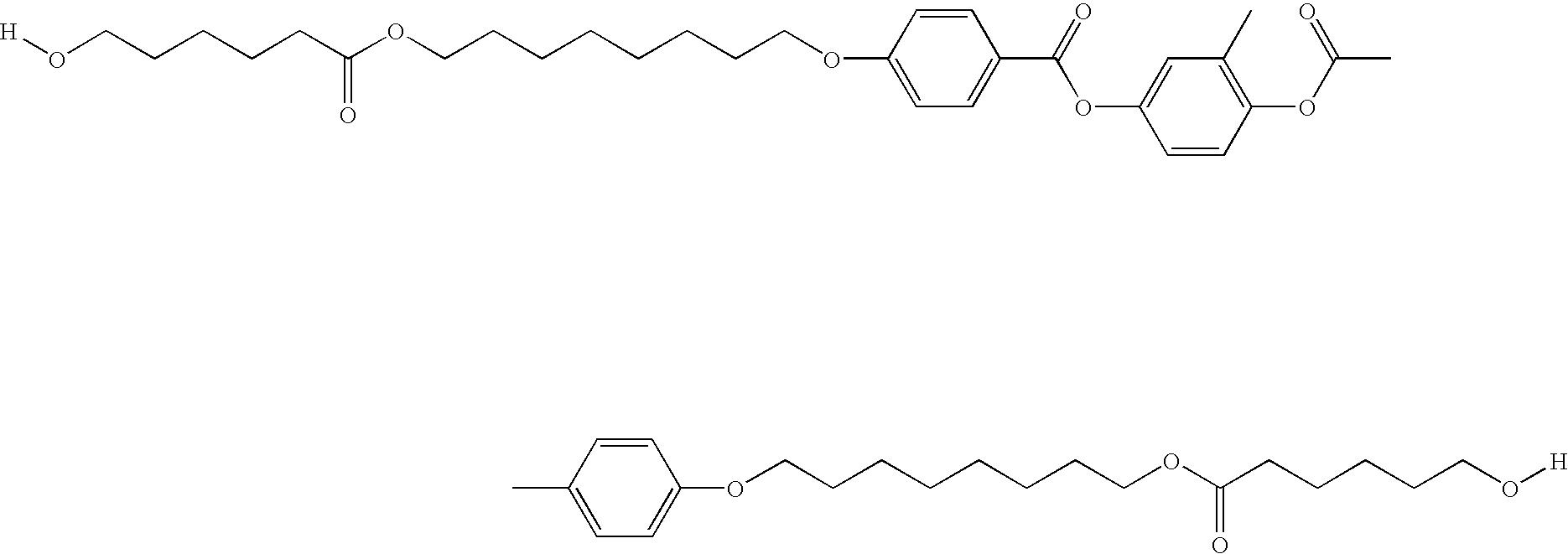 Figure US20100014010A1-20100121-C00066