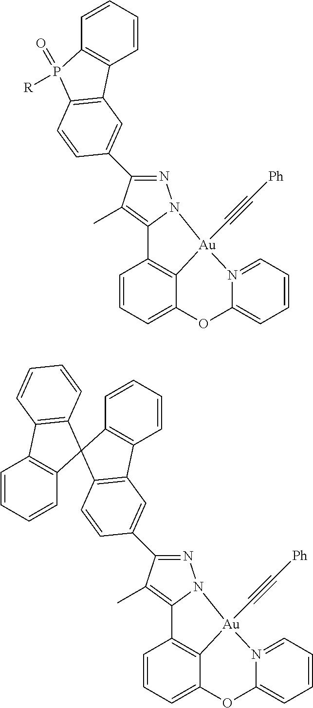 Figure US09818959-20171114-C00226