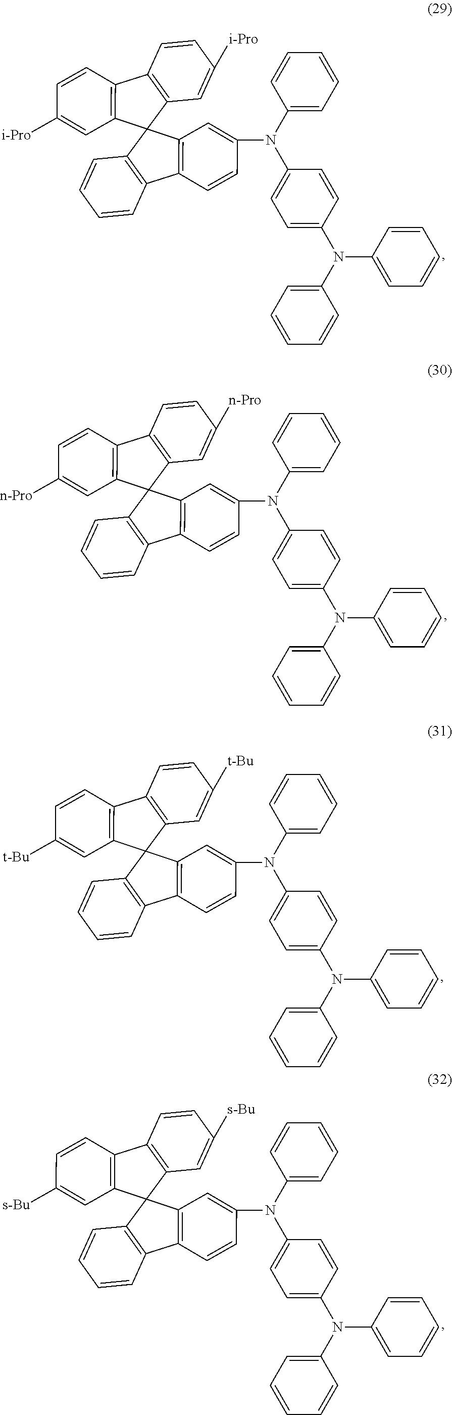 Figure US08704212-20140422-C00048