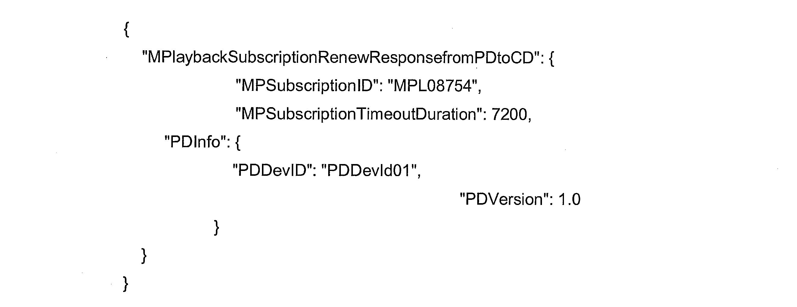 Figure JPOXMLDOC01-appb-I000067