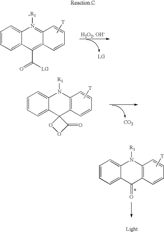 Figure US07459284-20081202-C00017