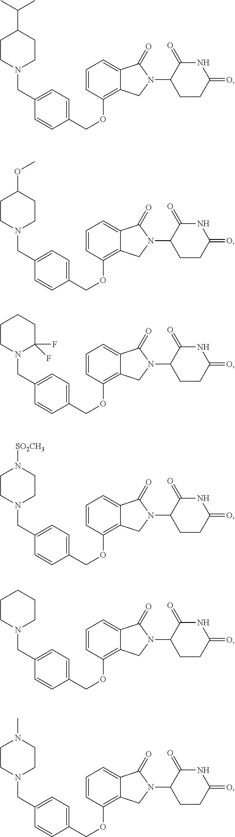 Figure US09587281-20170307-C00082