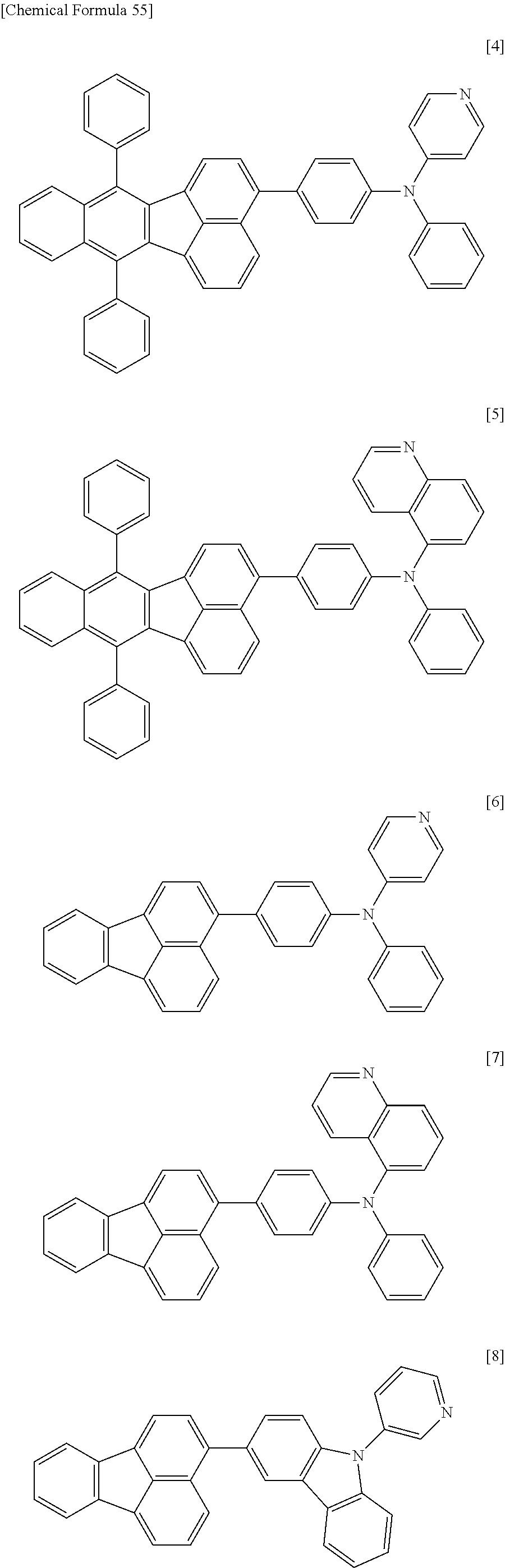 Figure US20150280139A1-20151001-C00139