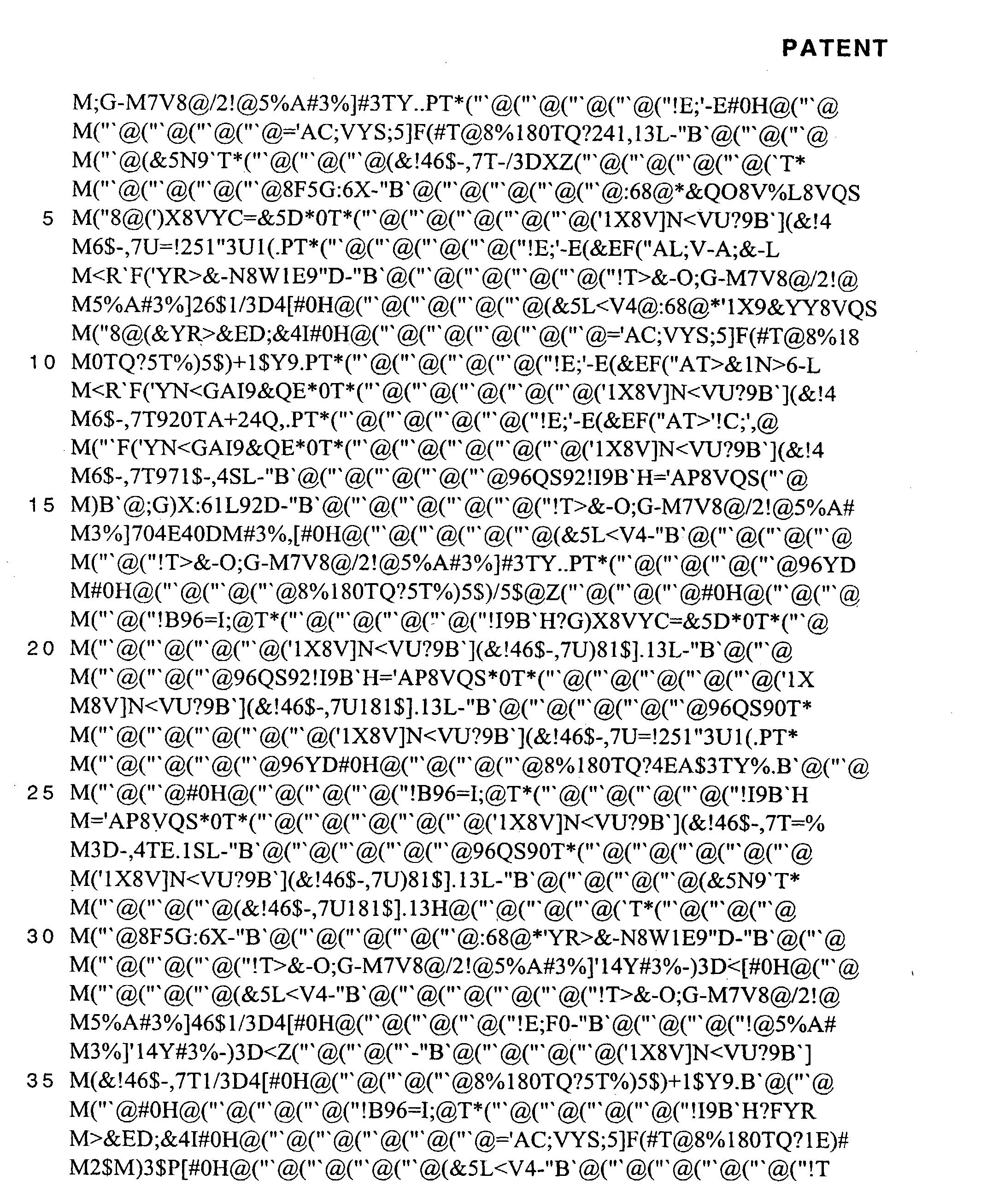 Figure US20030174721A1-20030918-P00015