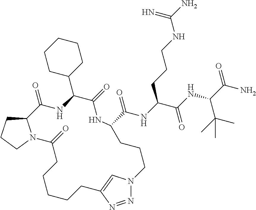 Figure US09644004-20170509-C00027