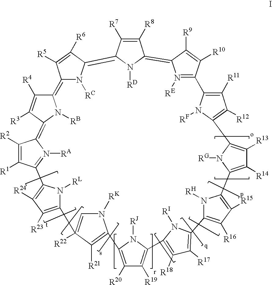 Figure US06984734-20060110-C00001