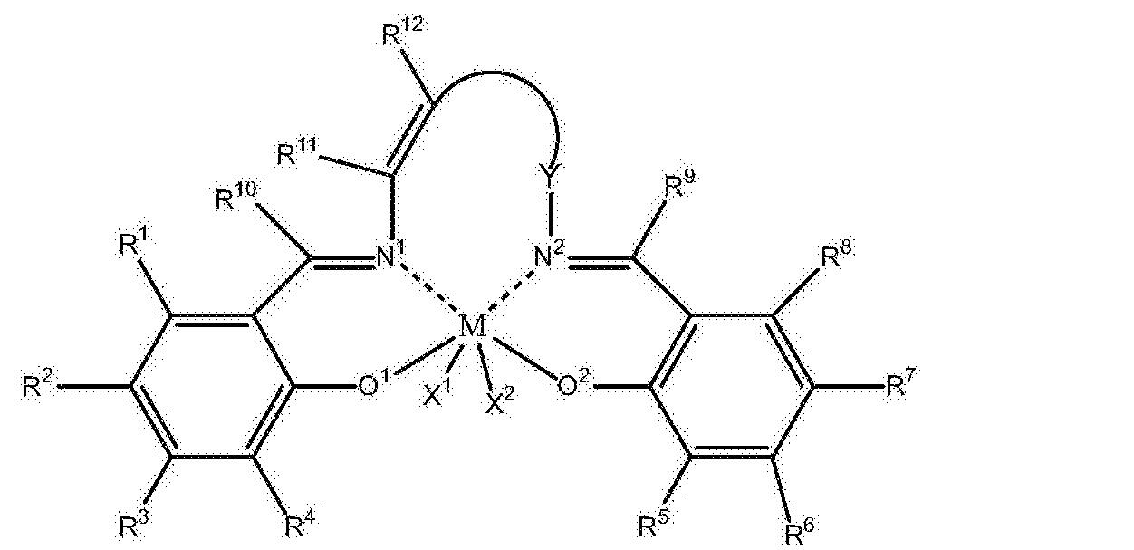 Figure CN105142777BD00421