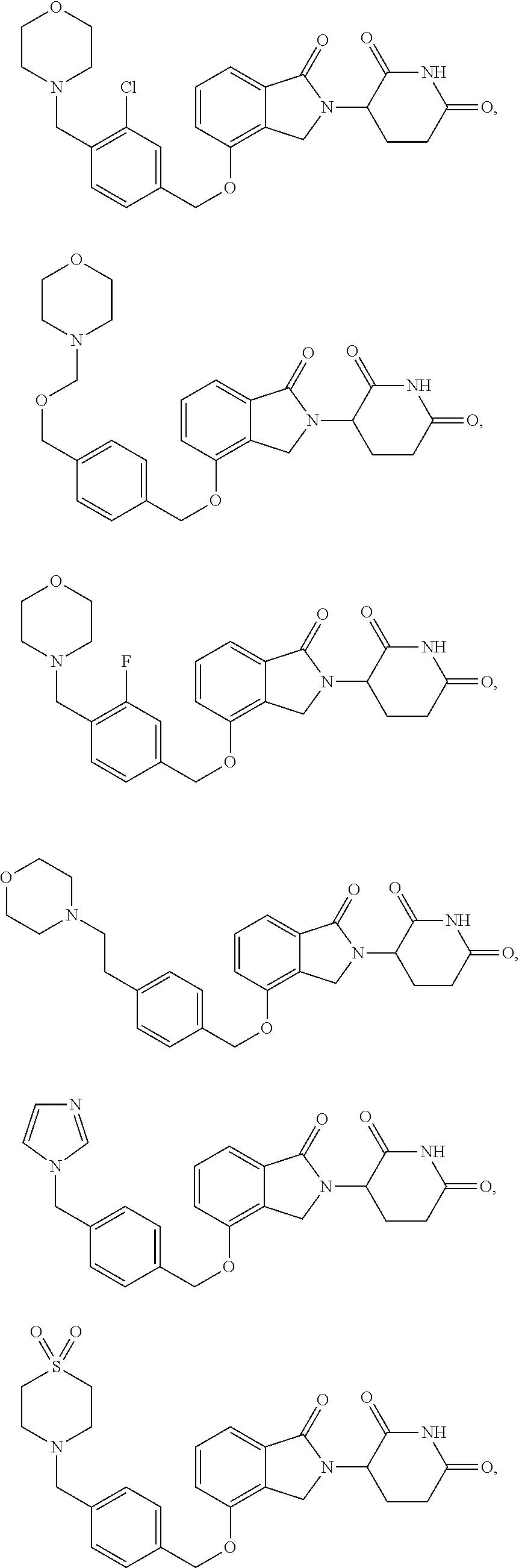 Figure US09587281-20170307-C00045