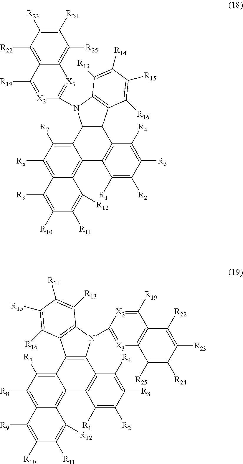 Figure US09837615-20171205-C00161
