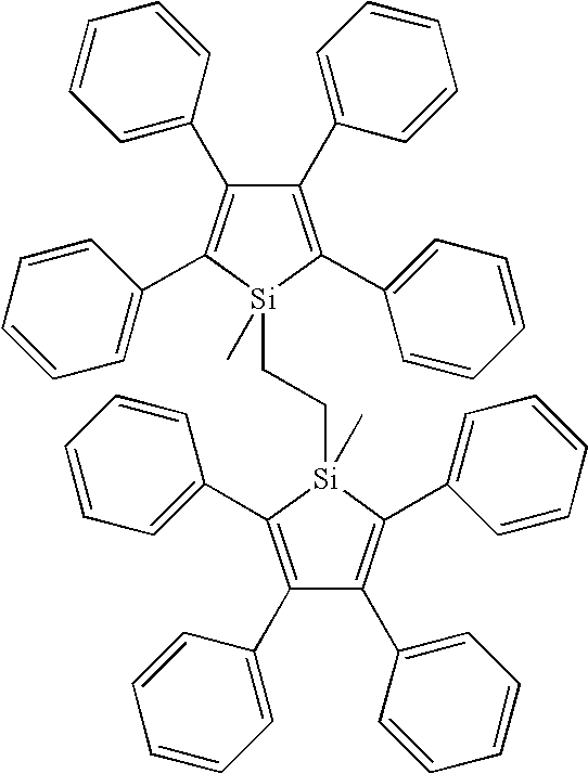 Figure US08653537-20140218-C00013