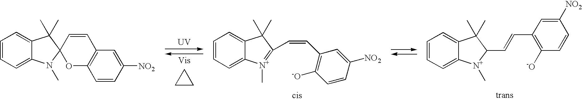 Figure US20080311495A1-20081218-C00004