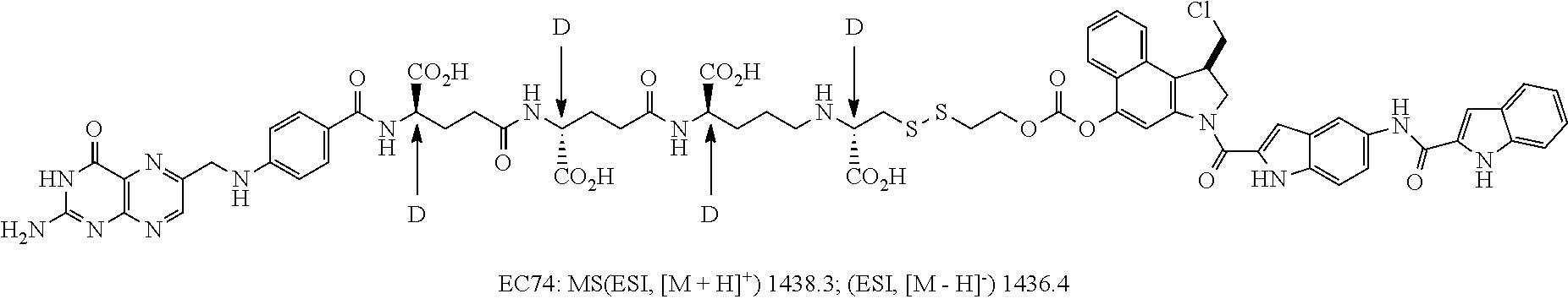 Figure US09662402-20170530-C00196