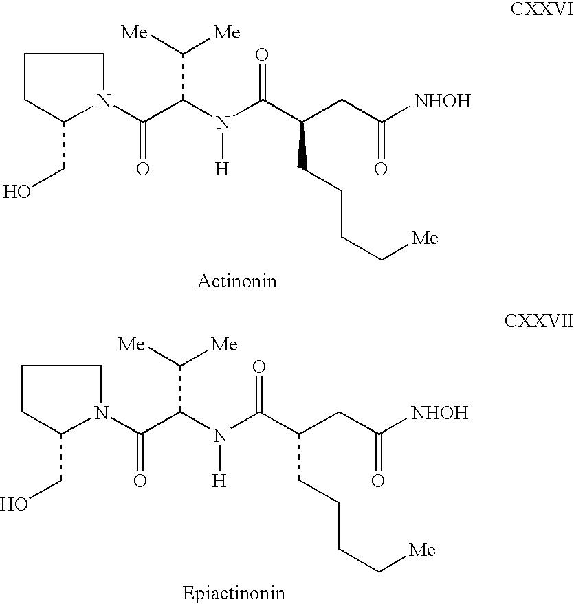 Figure US06428780-20020806-C00065