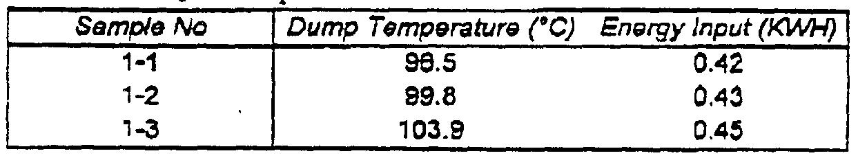 Figure imgf000135_0002