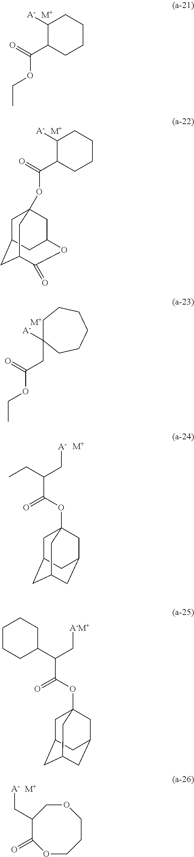 Figure US09477149-20161025-C00016