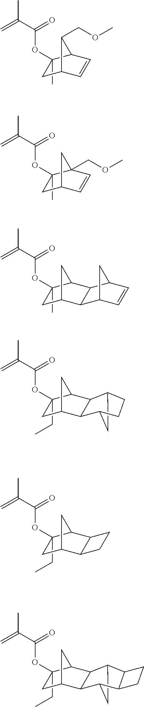 Figure US08652756-20140218-C00016