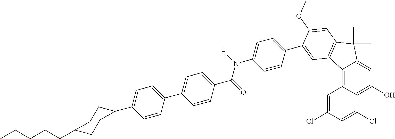 Figure US08698117-20140415-C00049