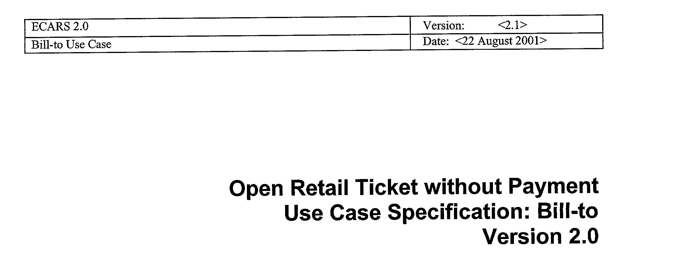Figure US20030125992A1-20030703-P01833