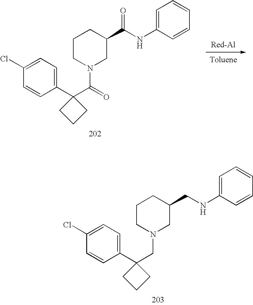 Figure US06677332-20040113-C00158