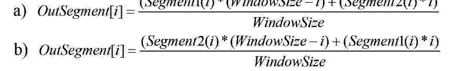 Figure CN102779517AC00031