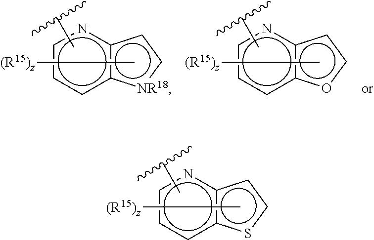 Figure US08927551-20150106-C00074