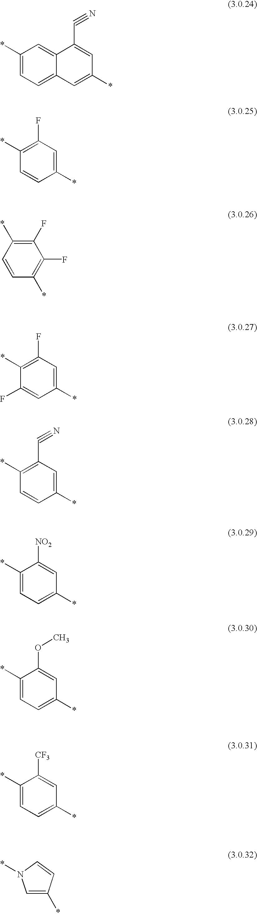 Figure US20030186974A1-20031002-C00127