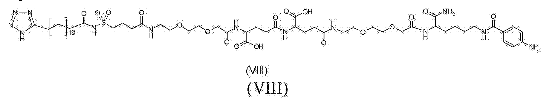 Figure CN103002918BD01171