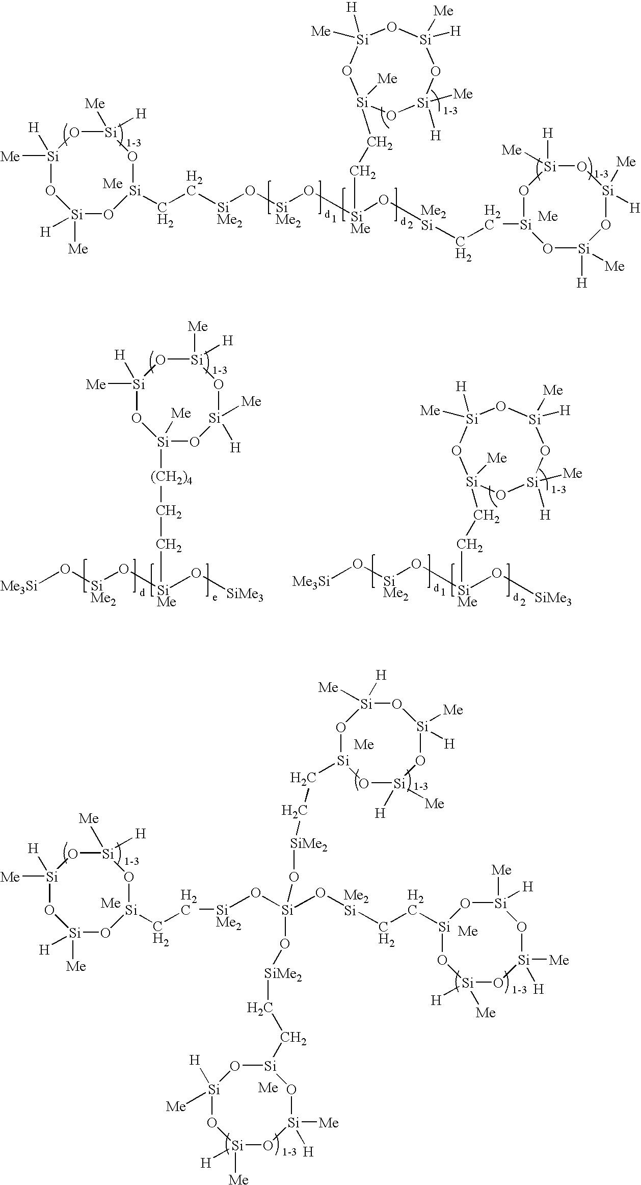 Figure US07449536-20081111-C00005